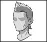 Star-hair-hair05