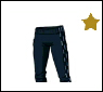 Starlet-bottoms-pants42