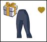 Starlet-bottoms-pants84