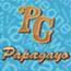 PopGlamPapagayoFeed