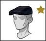 Star-hair-hattedhair01
