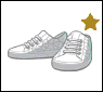 Star-shoes-sneakers15