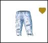 Starlet-bottoms-pants51