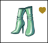 Starlet-shoes-boots57