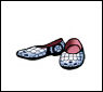 Starlet-shoes-flats23