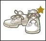 Starlet-shoes-flats38