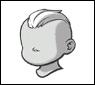 Baby-hair-hair12
