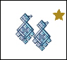 Starlet-accessories-jewellery41