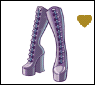 Starlet-shoes-boots46