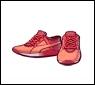 Starlet-shoes-flats18