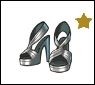 Starlet-shoes-heels25