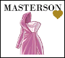 Starlet-top-dress457