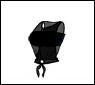 Starlet-top-short52