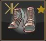 Starlet-shoes-heels70
