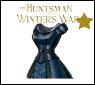 Starlet-top-dress17
