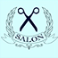 BrooklynHairSalonFeed