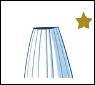 Starlet-bottoms-skirts03