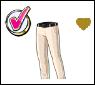 Star-pants-pants19