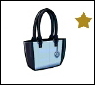 Starlet-accessories-bags50