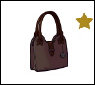 Starlet-accessories-bags67