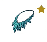 Starlet-accessories-jewellery61