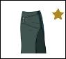 Starlet-bottoms-skirts26