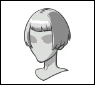 Starlet-hair-short01