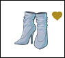 Starlet-shoes-boots17