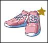 Starlet-shoes-flats13