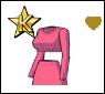Starlet-top-dress116