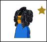 Starlet-top-dress85