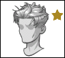 Star-hair-hair69