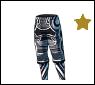 Star-pants-pants116