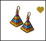 Starlet-accessories-jewellery86