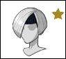 Starlet-hair-hat40