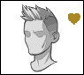 Star-hair-hair15