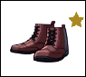 Star-shoes-boots01