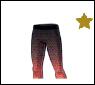 Starlet-bottoms-pants43