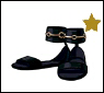 Starlet-shoes-flats03
