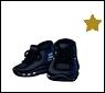 Starlet-shoes-flats33
