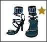 Starlet-shoes-heels146