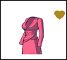 Starlet-top-dress128