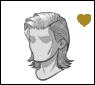 Star-hair-hair93