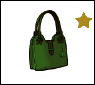 Starlet-accessories-bags66