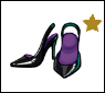 Starlet-shoes-heels19