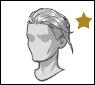 Star-hair-hair24
