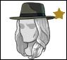 Star-hair-hattedhair14