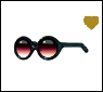 Starlet-accessories-glasses28