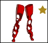 Starlet-accessories-miscellaneous25