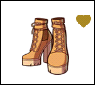Starlet-shoes-boots58